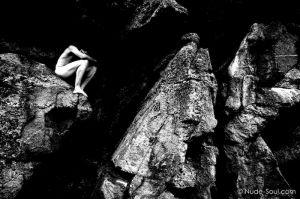 Desolation and the Human Form